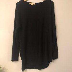 Michael Kors Oversized Sweater